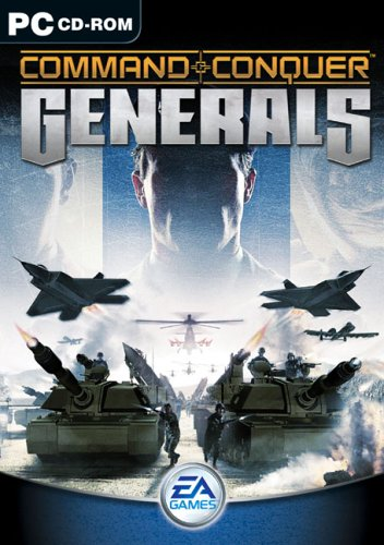 command and conquer generals unit tactics gla unit strategies Command & conquer: generals is the seventh  and are the targets of the global liberation army,  the game was renamed simply command & conquer and.