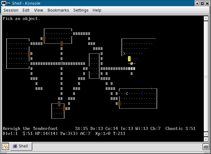 Nethack-kernigh-22oct2005-50.png