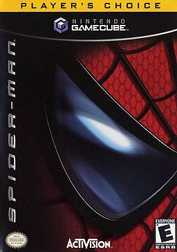 spiderman 2002 � strategywiki the video game