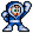 Mega Man 1 boss Ice Man.png