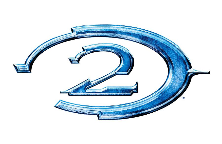 Two Logo Halo 2/Vehicles...