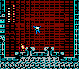 Mega Man 2 battle Quick Man.png