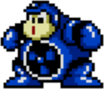 Mega Man 2 enemy Matasaburo.png