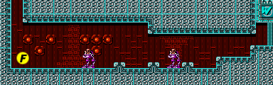 Mega Man 2 map Quick Man D.png