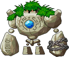MS Monster Ancient Golem.png
