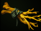 Dota 2 item branches.png