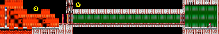 Mega Man 1 Fire Man map3.png