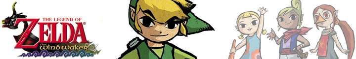 The Legend of Zelda The Wind Waker Header.jpg