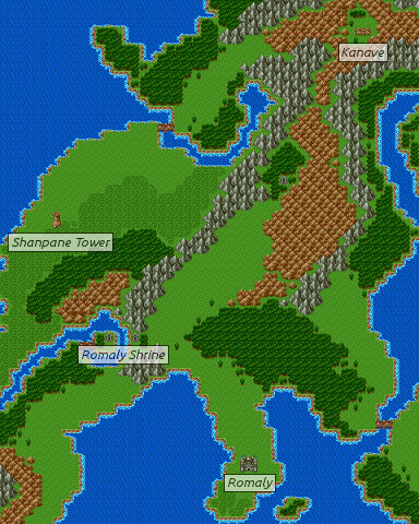 DW3_map_overworld_Europe_central Dragon Warrior Map on just cause 2 map, the legend of zelda, double dragon, dragon quest monsters: joker 2, dragon quest viii: journey of the cursed king, dragon quest, crash bandicoot 2 map, dragon quest vi: realms of revelation, super mario brothers 2 map, ducktales 2 map, breath of fire 2 map, dragon quest v: hand of the heavenly bride, dark souls 2 map, jurassic park 2 map, dragon mountain map, crusader kings 2 map, dragon warrior iii, asia after world war 2 map, dragon quest world map, call of duty 2 map, dragon quest 4 map, indiana jones 2 map, forza horizon 2 map, chrono cross, adventure island 2 map, dragon tree map, dragon quest ix: sentinels of the starry skies, castlevania 2 map, wario land 2 map, infinity blade 2 map, dragon warrior monsters,