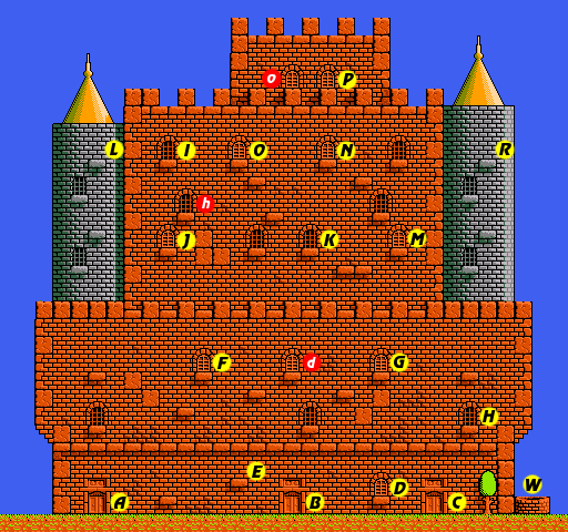 MSC Map Castle.png