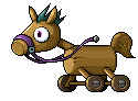 MS Mount Rocking Horse.png