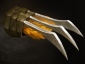 Dota 2 items blades of attack.png