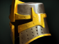 Dota 2 items helm of iron will.png
