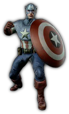 Marvel Ultimate Alliance 2 Captain America Strategywiki The Video Game Walkthrough And
