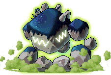 MS Monster Super-Charged Poison Golem.png