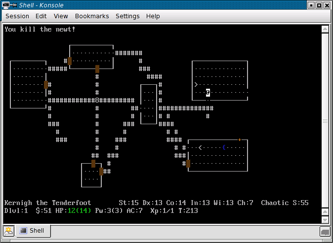 Nethack-kernigh-22oct2005-54.png