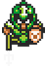 LttP Spear Soldier Green.png