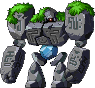 MS Monster Metal Golem.png