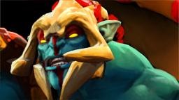 Image Result For Zeus Dota