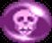 PF Ball Skull.png