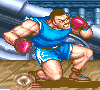 SSF2T Balrog Ground Straight.png