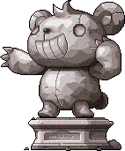 MS Monster Targa Statue.png