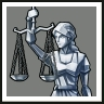 DD Lady Justice.png