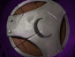 Dota 2 items poor mans shield.png