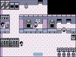 Pokemon RBY EliteFour Start.png