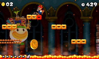 Nsmb2 2-4 star coins - Vibe coin youtube to mp4 converter
