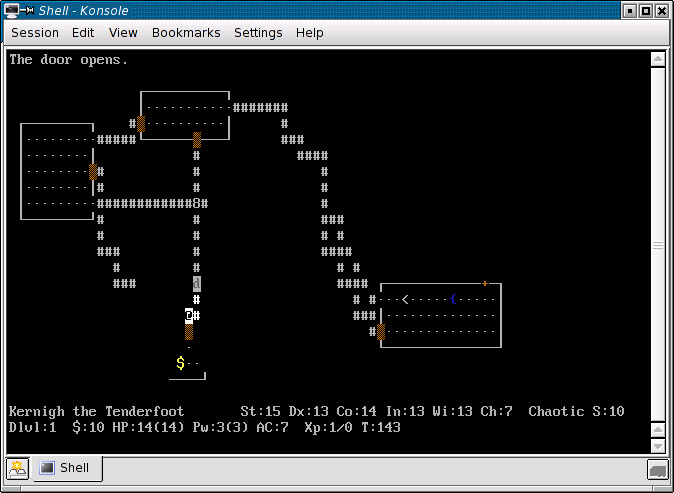 Nethack-kernigh-22oct2005-34.png