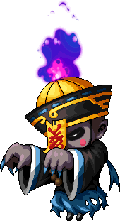 MS Monster Diabolic Jiangshi.png