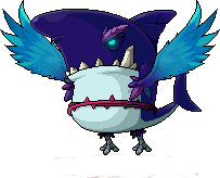MS Monster Patriarch Birdshark.png