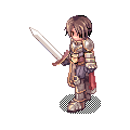 Male Lord Knight (Ragnarok Online).png