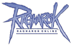 Box artwork for Ragnarok Online.