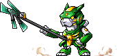 MS Green Robot Cat.png