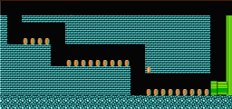 SMB2j_Coin_Room_H.png