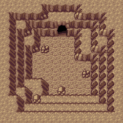 Pok 233 Mon Ruby And Sapphire Granite Cave Strategywiki The