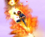 Super Smash Bros. Melee - Captain Falcon.jpg