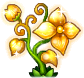 MS Gold Flower.png