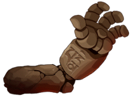 MS Monster Zakum's Arm 6.png