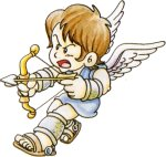 Kid Icarus Pit art.jpg