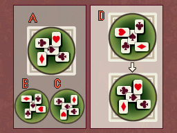 PLatCV Puzzle 017 Solution.png