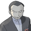 Pokemon Portrait Giovanni.png