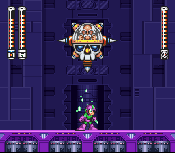 MM7 boss05 Wily2.png