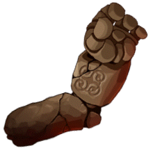 MS Monster Zakum's Arm 5.png