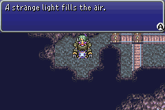Ff6a-savetutorial.png