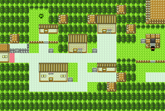 how to use pokemon bank with crystal