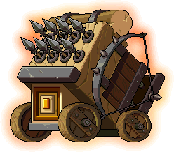 MS Monster Mega Ballista.png