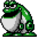 Mega Man 2 enemy Kerog.png